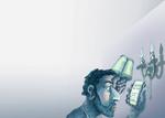 Oxygen Forensics extrahiert Daten aus gesperrten Motorola-Geräten