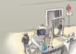 Rhebo und Insys: Anomalien in Industrienetzwerken erkennen