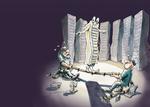 Virtual Solution: Fünf Maßnahmen gegen die mobile Schatten-IT