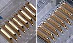 Kupfer-Patch-Kabel unter der Lupe