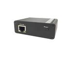 LTE-Router für IoT-Applikationen programmierbar