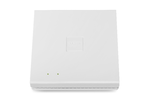 Lancom stellt erste Wi-Fi 6 Access Points vor