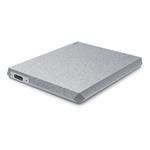 Seagate zeigt auf der CES neue SSDs