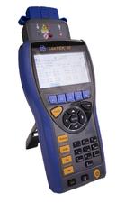 Installateure benötigen Wissen über LWL-Testnormen