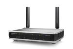 Lancom erweitert sein Mobilfunk-Router-Portfolio