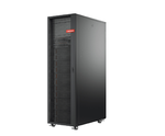 Lenovo DSS-G für IBM Spectrum Scale