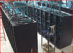 Marconi-Supercomputer soll künstliche Intelligenz stärken