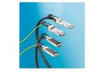 Leoni: Aktive optische Kabel mit Siliziumphotonik-Technik