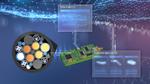 Leoni und PARC: Kommt das intelligente Kabel?