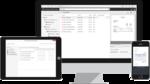 Lexware: Automatisierte und GoBD-konforme Archivierung geschäftsrelevanter E-Mails