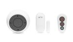 Arlo erweitert Portfolio für sicheres Smart Home