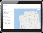 Linksys: Cloud-basierte WLAN-Management-Plattform für KMU