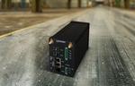 Lancom zeigt M2M-VPN-Gateway zur Anbindung von Industrieanlagen