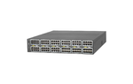 Modularer 96-Port-Switch von Netgear