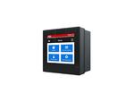 ABB: Stromnetz-Analyse-Gerät mit Bluetooth