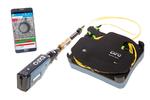 Messtechnik-Spezialist EXFO stellt effiziente Multifaser-Tests vor