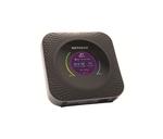 Netgear zeigt mobilen Gigabit-Router auf dem MWC
