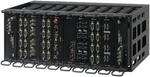 Siemens erweitert modulare Industrie-Switches