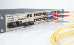Microsens: Hochverfügbarer Switch für raue Umgebungen
