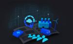 IoT Signals Report: Akzeptanz von IoT nimmt in Deutschland stark zu