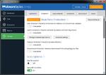 Malwarebytes3.0Free-SettingsProtection1