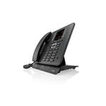 Gigaset bringt kabelloses Desktop-Telefon