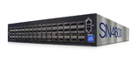 12,8-TBit/s-Netzwerkplattformen für Cloud, Storage und KI-Anwendungen