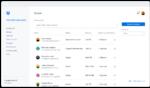 Verwaltungs-Tools für Dropbox Business sollen mehr Transparenz bieten