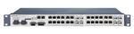 25-Port-Gigabit-Switch für extreme Bedingungen