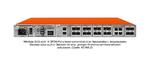 Keymile: Equipment für den Ausbau optischer Breitbandnetze