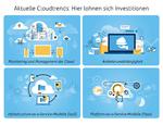 Das Ende der Cloud-Revolution
