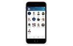 Mitel startet Cloud-basierte UCC-Lösung für kleine Unternehmen