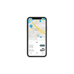 Ohne eigenes Auto unterwegs: Digitalangebot soll Mobilität verbessern