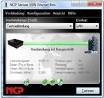 NCP_Secure_VPN_Govnet_Box