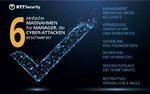 NTT Security warnt vor Bedrohungen durch Monero-Mining-Malware