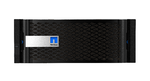 Netapp stellt NVMe-over-Infiniband-Systeme vor