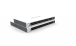 Netgear erweitert Insight-Cloud-Managed-Smart-Switch-Familie