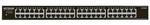 48- und 5-Port-Switches für KMU