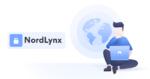 NordVPN veröffentlicht NordLynx basierend auf WireGuard