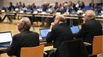 Oceanis: Ethische Aspekte beim Umgang mit KI berücksichtigen