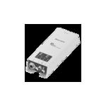 Balluff: Sichere RFID-Kommunikation in der Produktion
