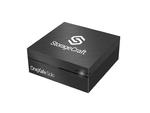 StorageCraft bietet Cloud-basierte Business Continuity für KMU