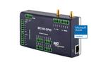 MC Technologies überarbeitet Multifunktions-Gateways der MC100-Familie