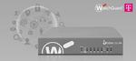WatchGuard und Deutsche Telekom veröffentlichen All-in-One-Paket