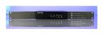 Agfeo: Drei Server in einer VoIP-Appliance
