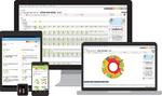 Paessler: Besseres Monitoring für IoT-Umgebungen