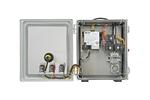 Panduit: Auf Knopfdruck elektrisch sicheres Umfeld prüfen