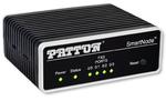 Patton: Auch ältere Geräte mit Unified Communications nutzen