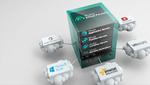 Pivotal Cloud Foundry ermöglicht Server-loses Computing