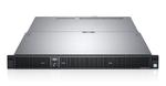 Dell EMC will ML-Einführung vereinfachen